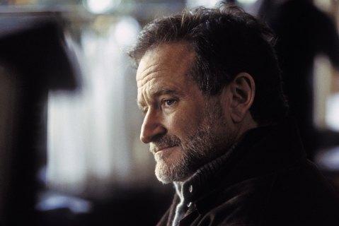 Robin-Williams-wallpaper-hd